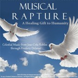 Musical-Rapture-pic